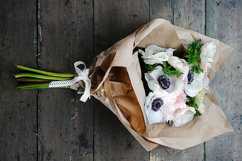 bouquet__3.924bd9fd4ee6b87cd6201a5bea1c13a4
