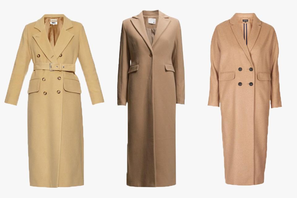coat_03