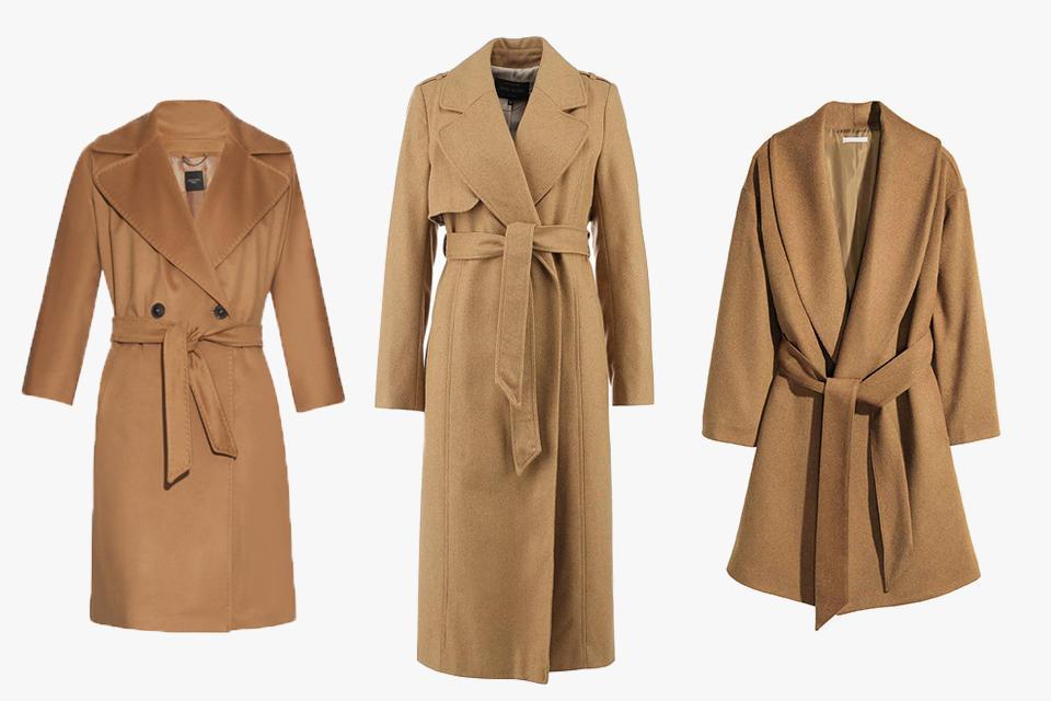 coats_01