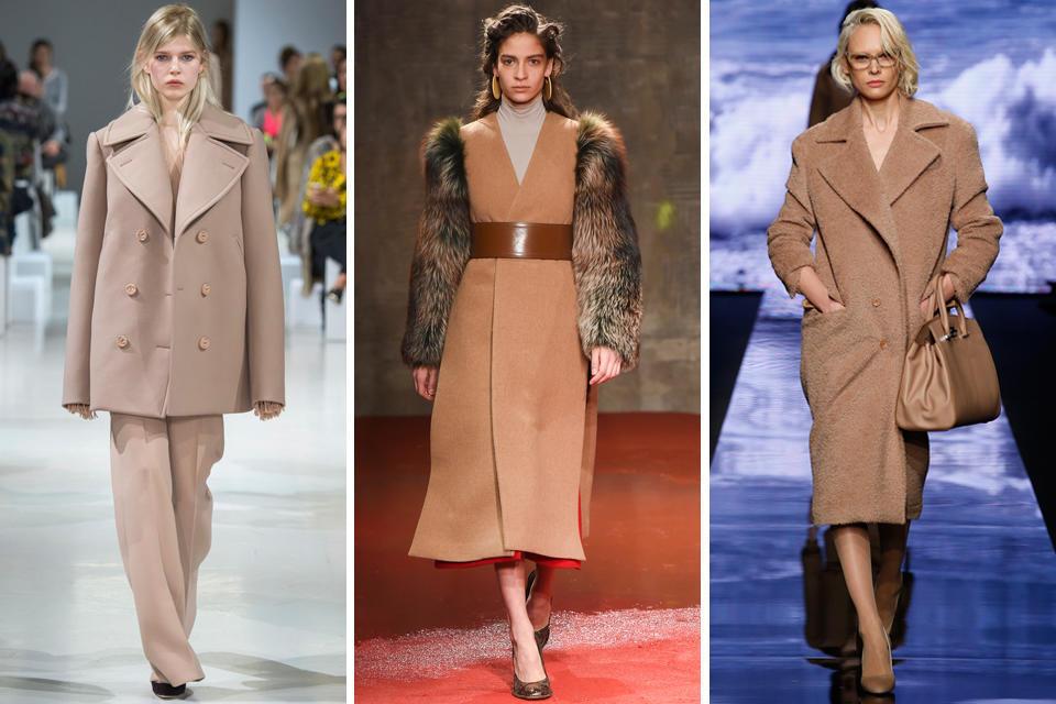 coats_02
