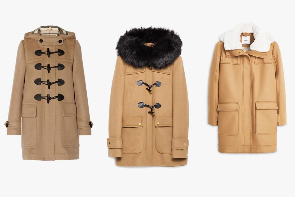 coats_03