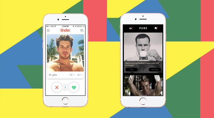Игровые приложения для секс социальных сетей