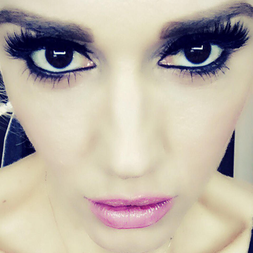 eyes_08