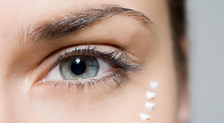 eyes_cream_03