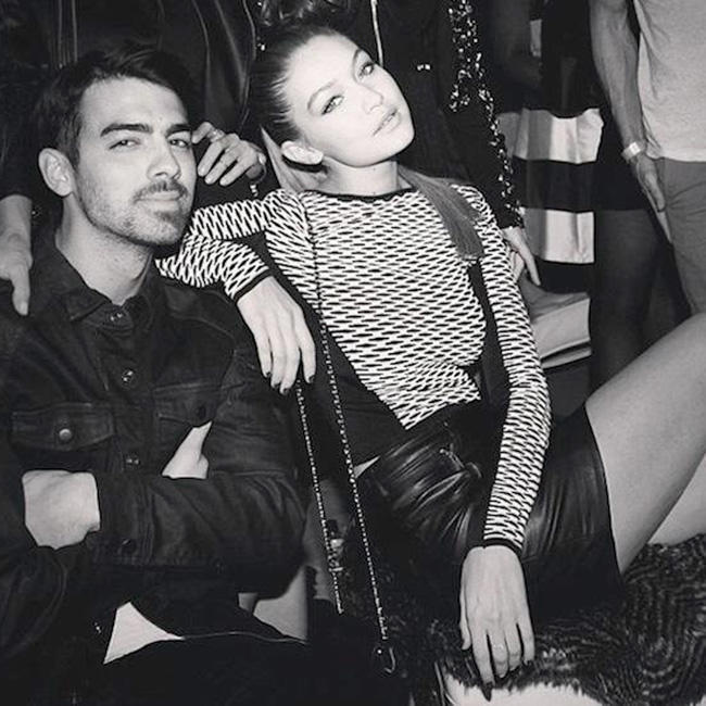 fans-give-joe-jonas-gigi-hadid-best-ship-name-ever-alt