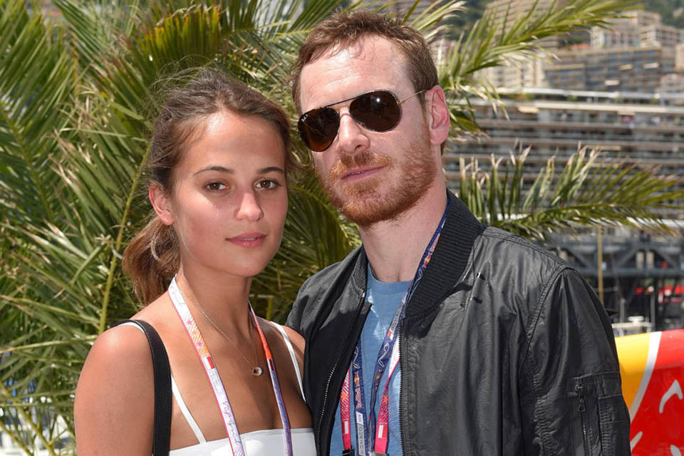 fassbender-alicia-vikander-25may15-01