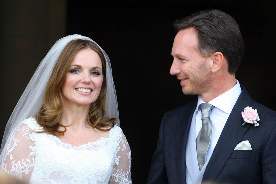 geri-halliwel-wedding-15may15-14