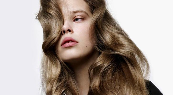 hair_000