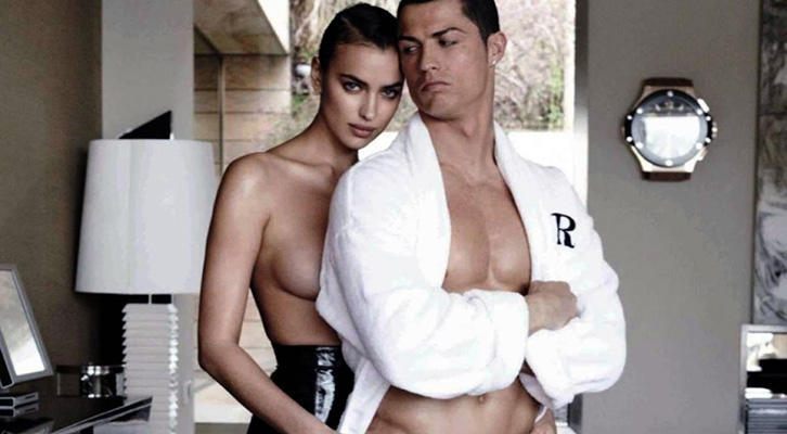 irina-shayk-and-cristiano-ronaldo-in-vogue-magazine-spain-june-2014-issue_6