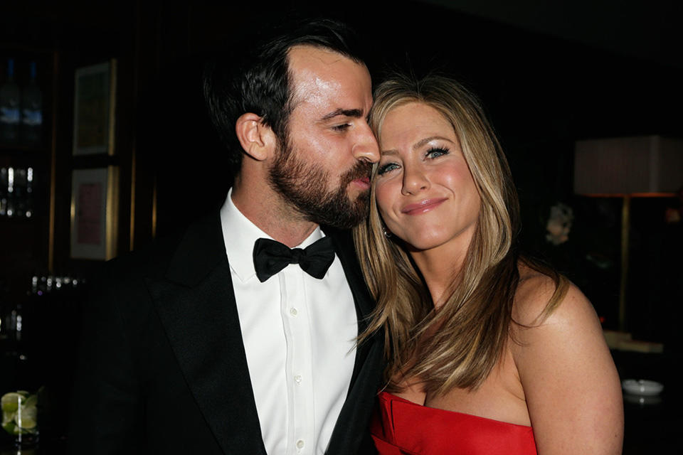 jennifer_aniston_marries