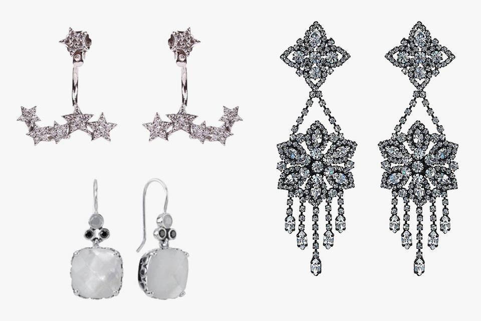 jewelry_01