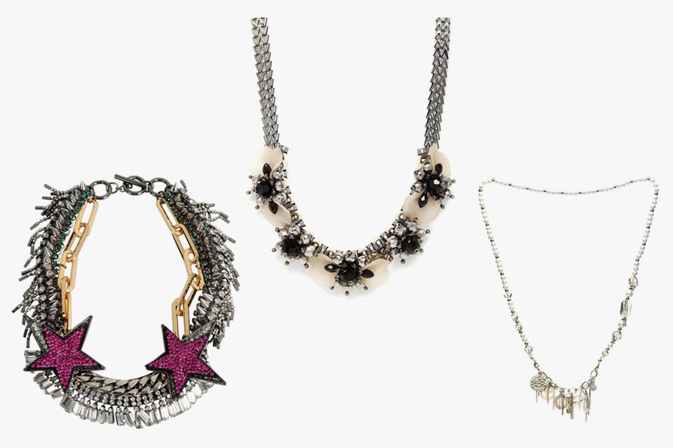 jewelry_03