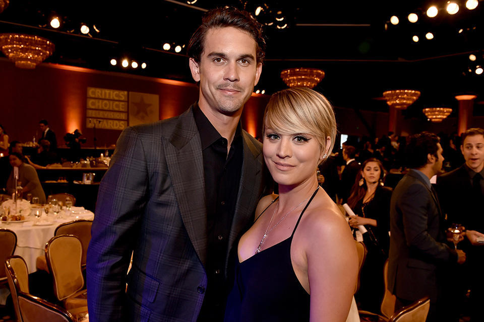 kaley-cuoco-and-ryan-sweeting