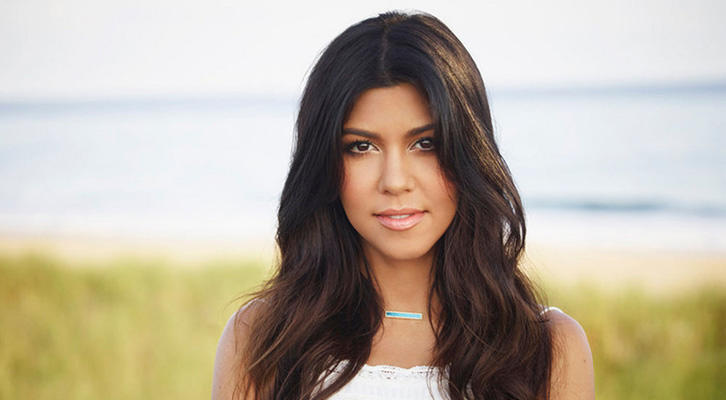 kourtney-kardashian-main
