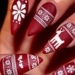 nails_00