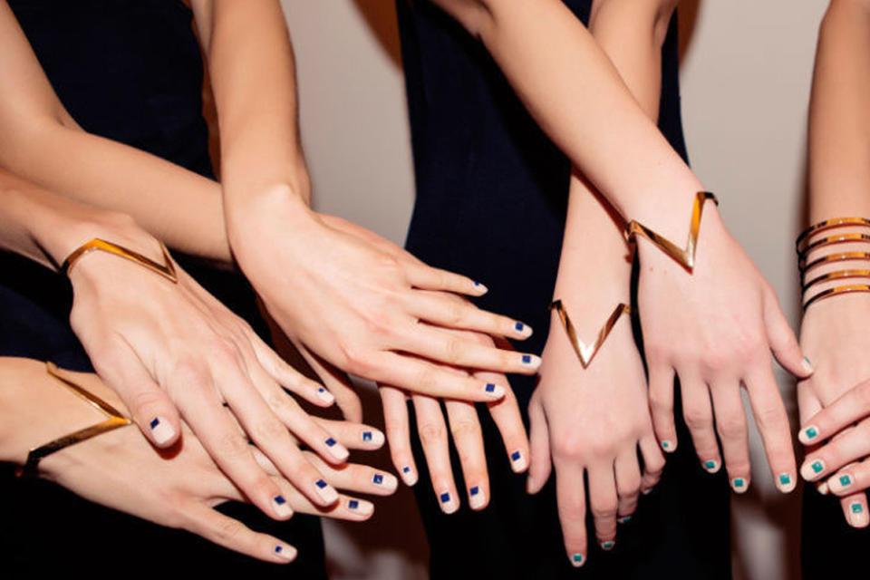 nails_01