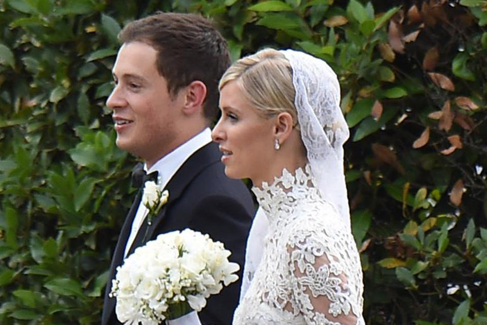 nicky-hilton-james-rothschild-wedding