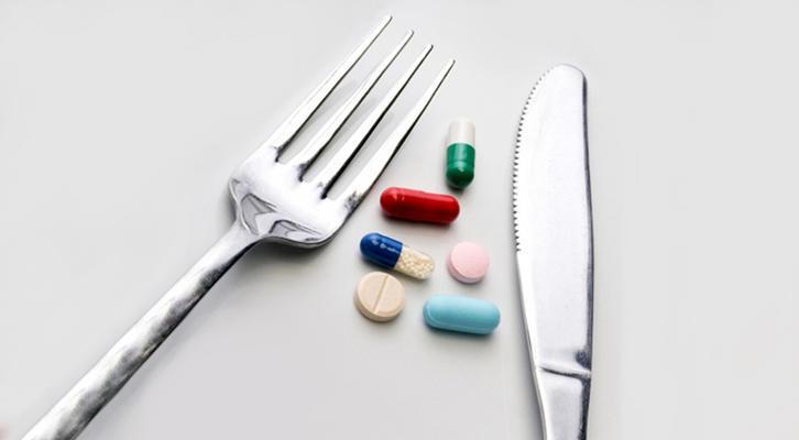 pills_01