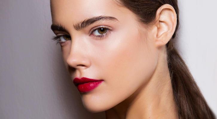 red_lipstick_00