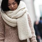 scarf_01