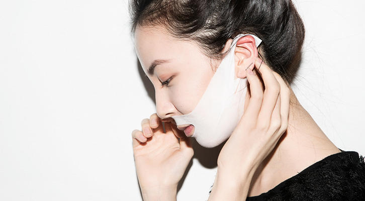 skorean-v-banding-mask-beauty-skincare-3