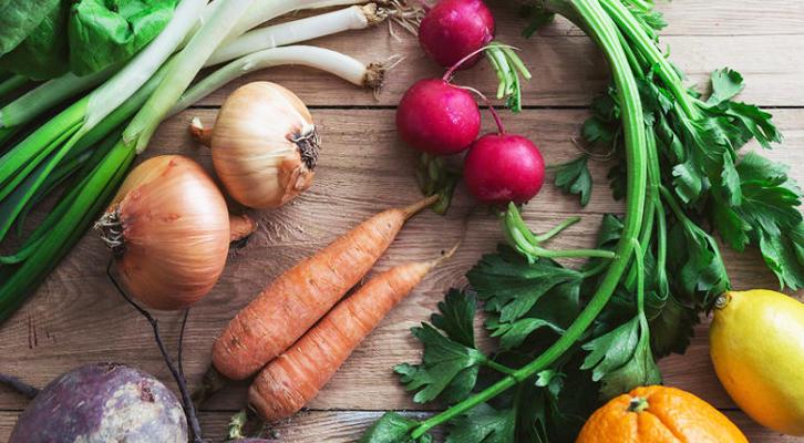 vegetables_00