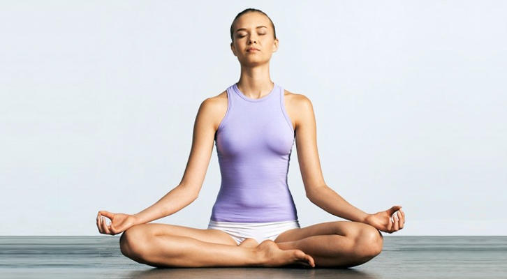 yoga_00