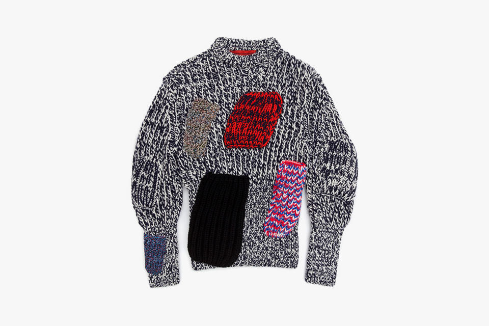 31_raf-simons_knitwear-sweatshirts_storm_5