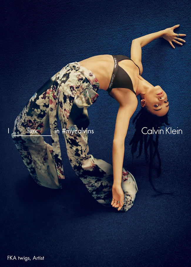 FKA-Twigs-Calvin-Klein-Spring-2016-Campaign