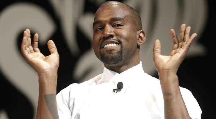 Kanye West_00