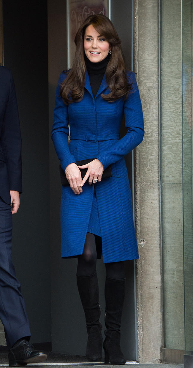 Kate-Middleton-Christopher-Kane-Coat