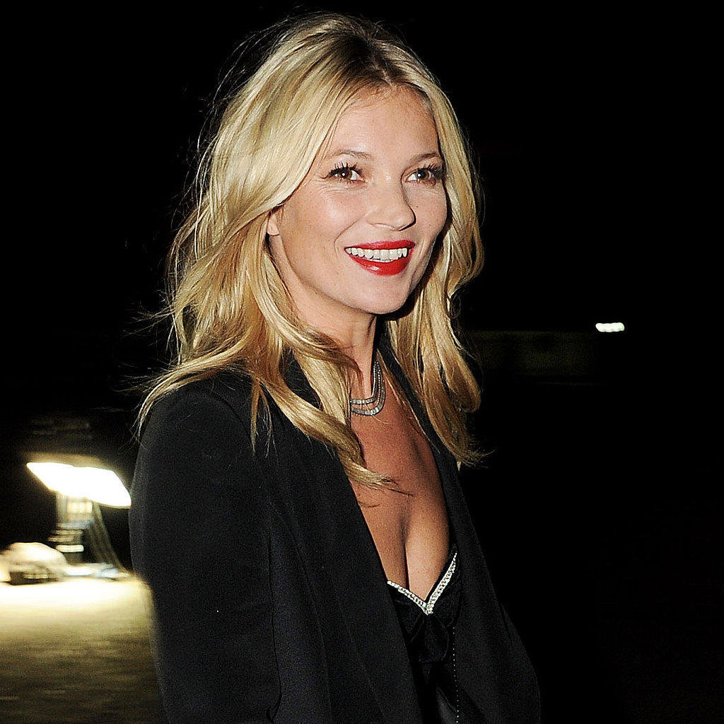 Kate-Moss-Rimmel-London-Party-Pictures