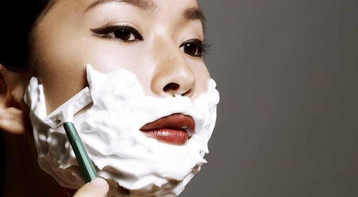 Shaving_00