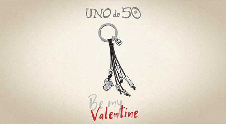 UNOde50_00