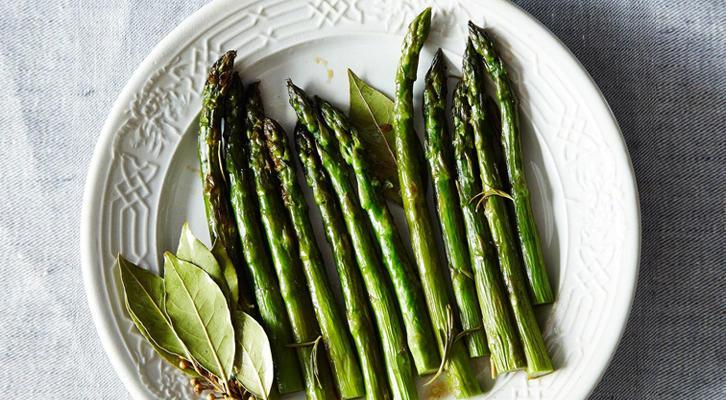 asparagus_00