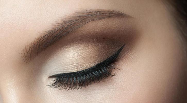 eyebrow_00