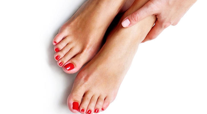 foot_care_00