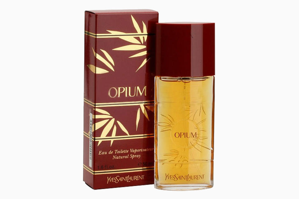 fragrance10