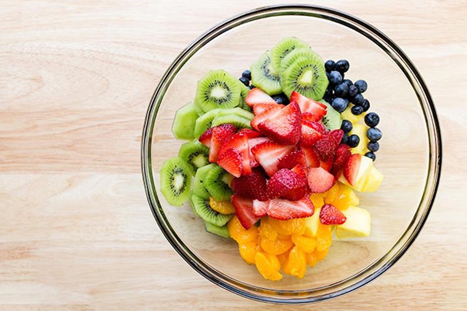 fruits_00