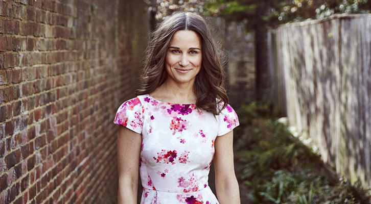 gallery_nrm_1433784455-pippa_middleton_4