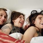girls_HBO_00