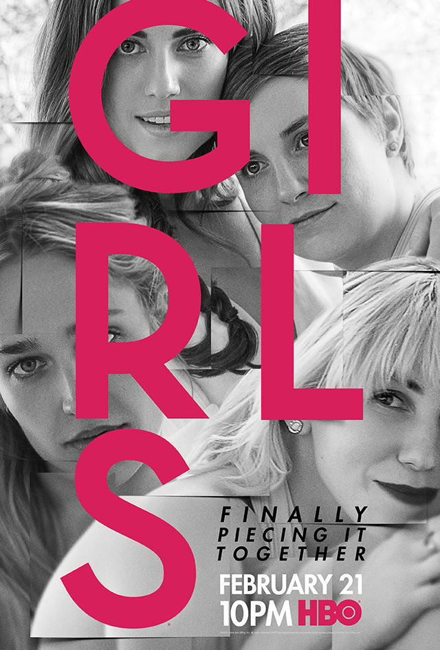 girls_season_5_hbo_poster