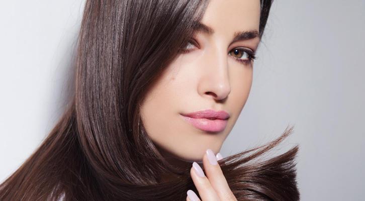 10 секретов ухода за волосами, которые нужно знать после 30