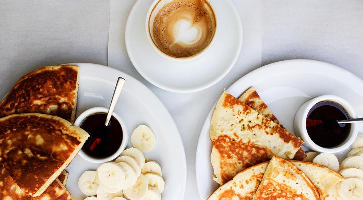 healthy_food_00