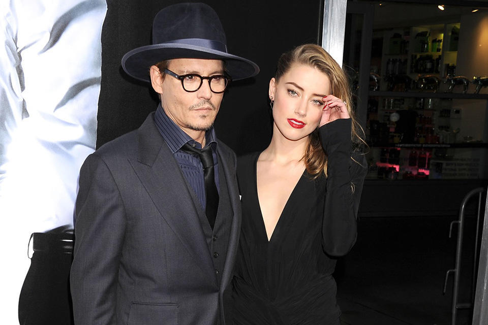 johnny-depp-amber-heard-break-up-alcohol