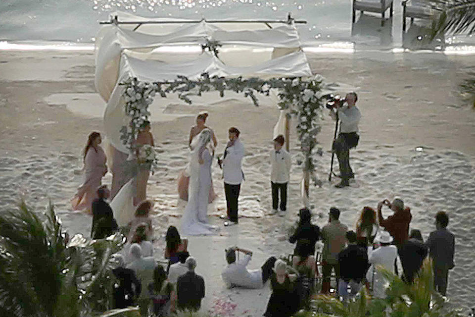 johnny_depp_wedding
