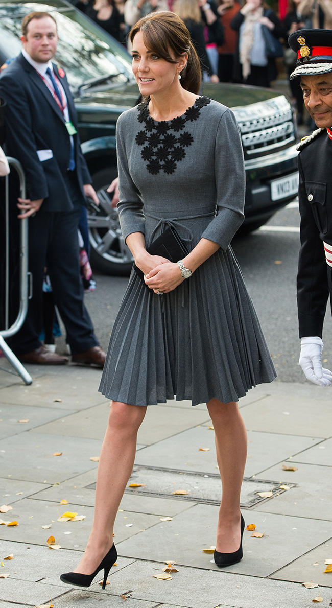 kate-middleton-chance_2015_10.0