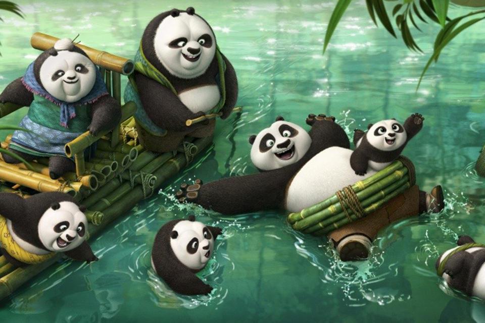 kinopoisk.ru-Kung-Fu-Panda-3-2601862