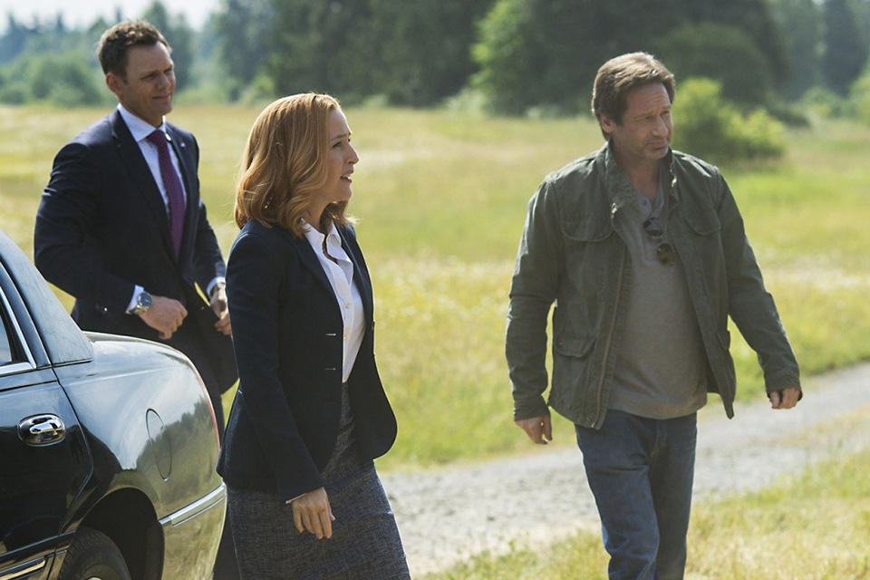 kinopoisk.ru-The-X-Files-2687571