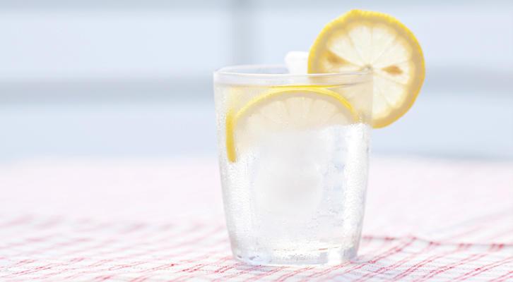 lemon_00